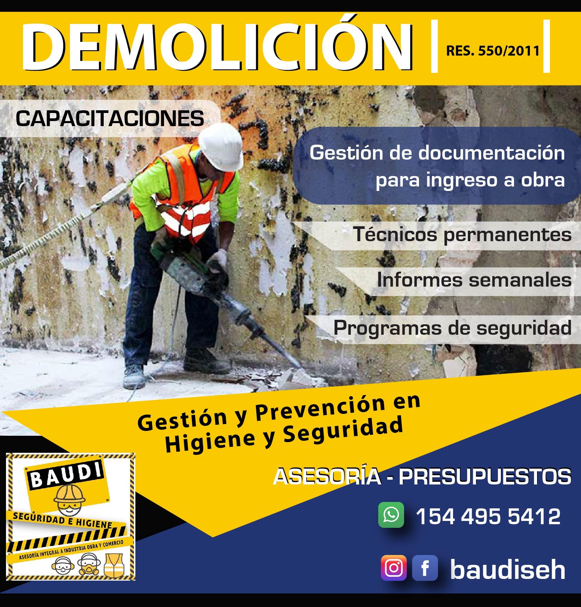 aviso demolicion-01